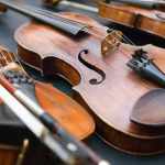 Surprisingly Fast Ways to Learn an Instrument – Part II