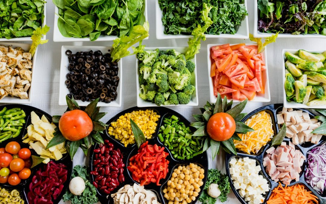 10 Things I Learned From 10 Days of Clean Eating – Part 2