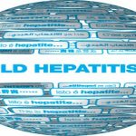 World Hepatitis Day – Sunday, July 28
