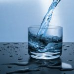 How Hydrated Are You? Top 5 Benefits of Drinking Water