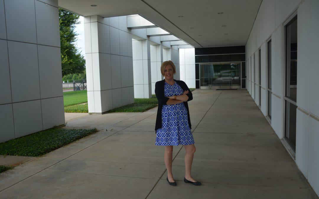 Her Midlife Joy: An Interview Recap with Sarah Bell