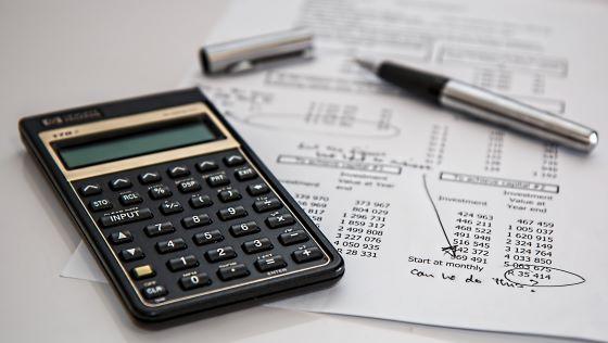 How to Prepare a Budget