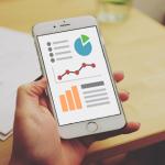Budget Tools & Tips