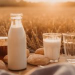 Calcium: Are You Getting Enough for Strong Bone Health?