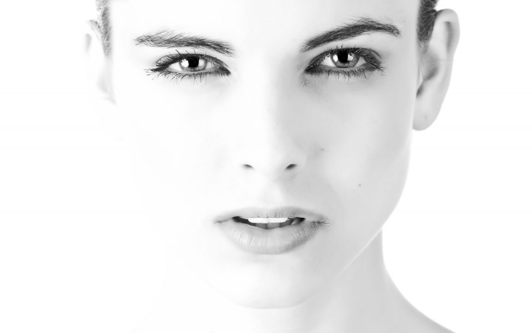 The 3 Basic Rules of Healthy Skin