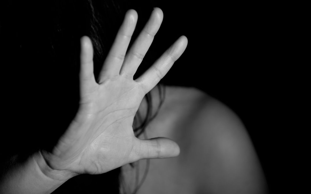 Know the Signs of Abuse: Domestic, Emotional and Economic