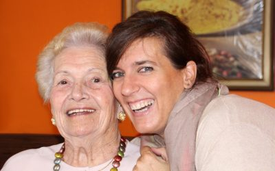 Duty, Devotion, and Sacrifice: Life in the Sandwich Generation