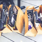 Budgeting Tips for Black Friday Shopping