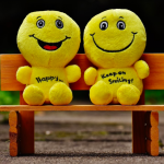 Does the Pursuit of Happiness Lead to Unhappiness?