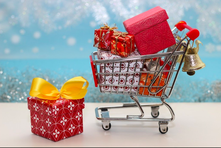 What to Buy for the Most Important People: Holiday Edition