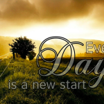 """5 Steps to Keeping Your """"New Year, New Me"""" Motivation"""