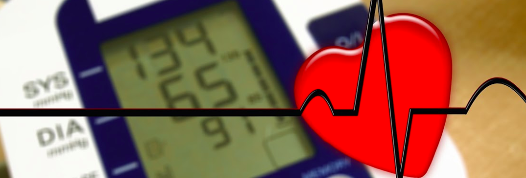 Are We Winning the Fight Against Heart Disease?
