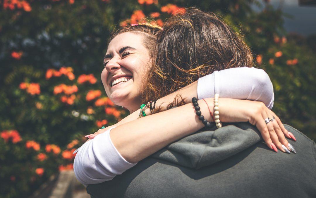 Celebrating National Cancer Survivors Day – Sunday, June 7