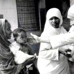 Mother Teresa: Caring for the Unloved