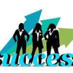 Shining Success: Grow, Glow and Go!