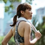 How to Effectively Maintain a Cardio Fitness Routine