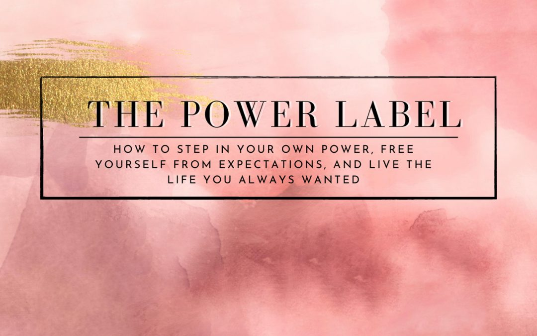 Inspiration and Empowerment: The Power Label Summit