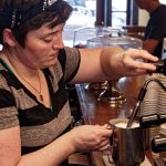 International Coffee Day: The Women Behind Your Cup