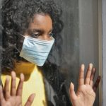 Managing Anxiety Amidst the Pandemic