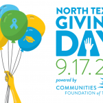 North Texas Giving Day is Back!