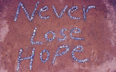 From Homeless to Hope-filled: An Emotional Wellness Journey