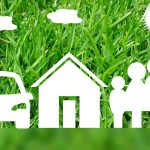 The Importance of Protecting and Insuring You