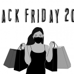 Black Friday Shopping in the Age of COVID