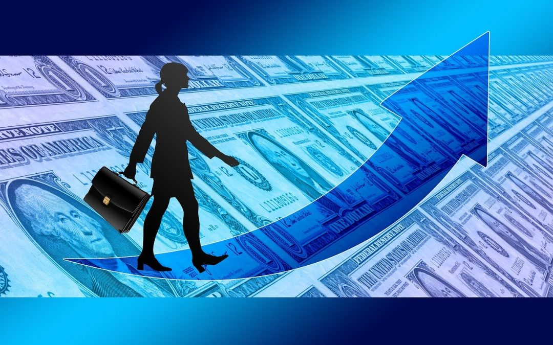 Women and Financial Literacy: Tools for Your Success
