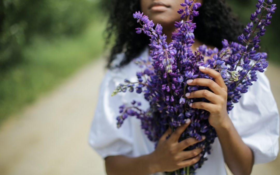 Breathe: How to Take a Mental Break