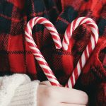 Holiday Stress and How to Minimize it