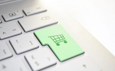 Six Easy Ways to Safely Shop Secondhand Online
