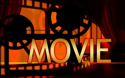 That's a Wrap! Global Movie Day is Here!