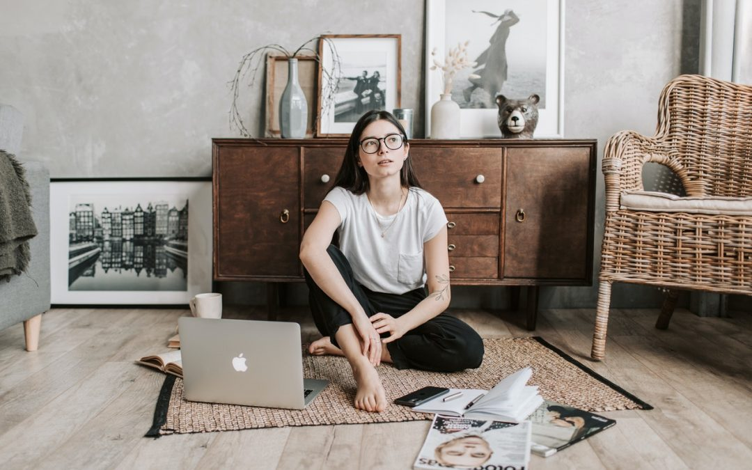 What You Need to Know If You Create a Vision Board