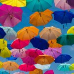 """An Out of the Box Approach to Color Therapy – What """"Colors"""" Your Moods and Emotions?"""