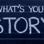 Calling All Storytellers and Scribes! It's National Write Your Story Day: Let's Hear Yours!