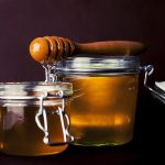 A Sweet Suggestion for Beating Seasonal Allergies: Add Some Local Honey to Your Diet