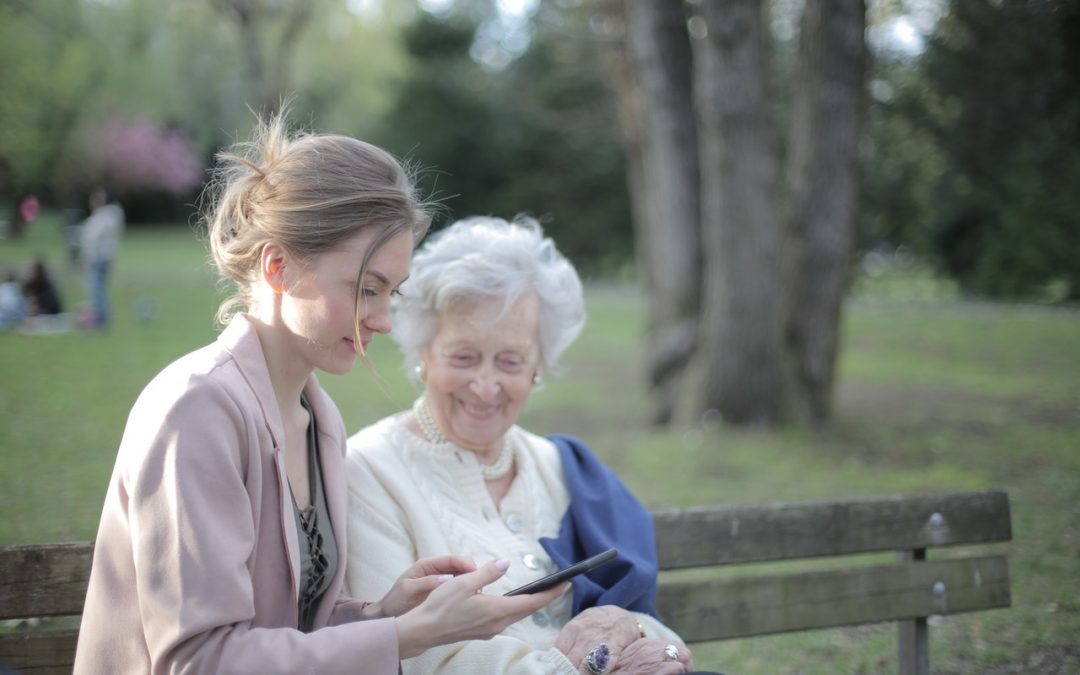 Don't Let Your Story Go Untold – Share Your Favorite Tales with Loved Ones