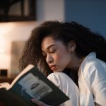 Consider These 8 Riveting Fiction Titles for Your Women's Book Club