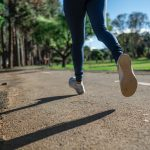 More Than Just Fresh Air & Sunshine: The Benefits of Running Outdoors
