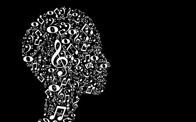 The All-Natural, Rejuvenating Power of Music Therapy