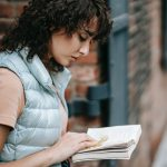 Women's Book Club: These 8 Nonfiction Reads Will Grab You, Grip You and Enlighten