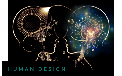 Are You Living Your Authentic Blueprint – Human Design and the Self-Discovery Journey