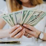 Having Budget Challenges? 4 Tools to Get Your Personal Finances Back on Track