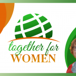 How the Together for Women Team is Strengthening Entrepreneurial Success with Microloans