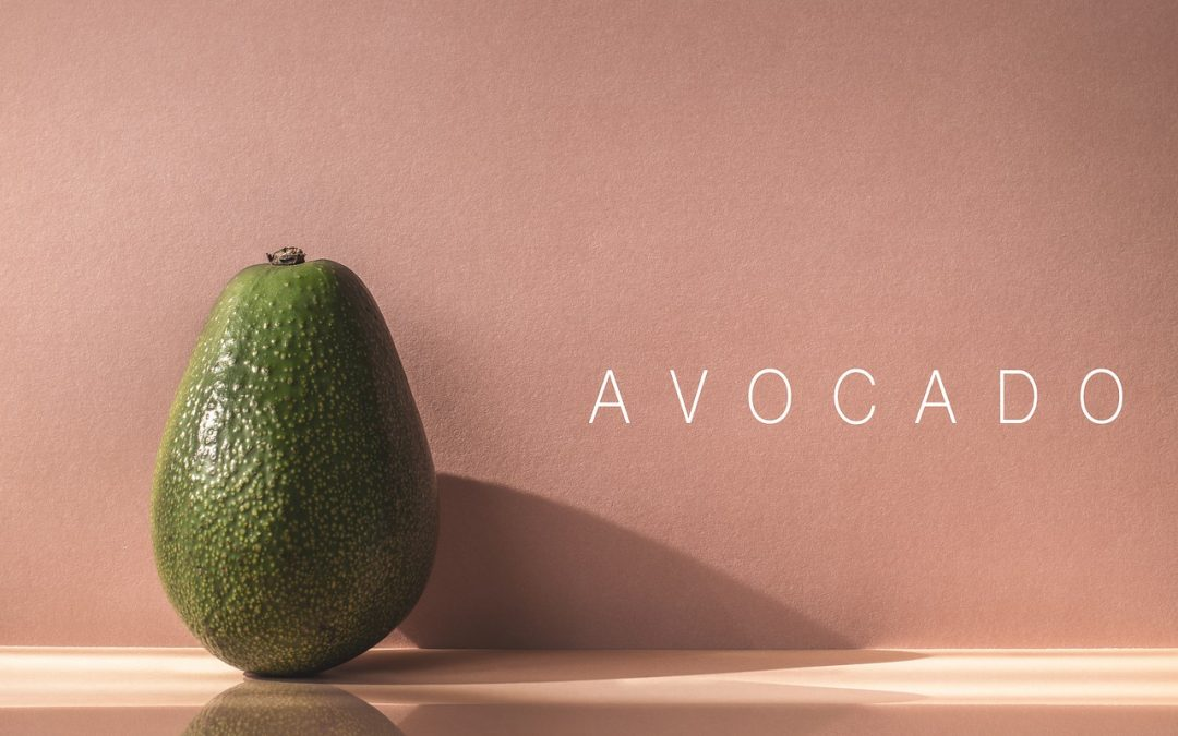 Avocado Lover? Gaga for Green Goddess? Try Out These 3 Fresh and Tasty Ideas