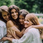 Connect With and Strengthen Those Family Ties on National Cousins Day – Saturday, July 24