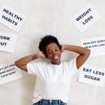 Breaking Bad Habits: How to Make a Behavior Change That Sticks