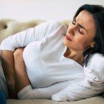 Pelvic Floor Dysfunction: One Woman's Story of Chronic Pain to Finally, Relief