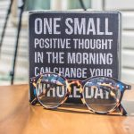 8 Ways to Reflect Optimistic Thoughts on Positive Thinking Day