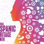 Celebrating Hispanic Heritage Month with Music, Food, Authors and Latinx Cultural Awareness